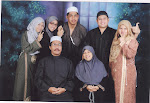 Happy Family .. love u all ..