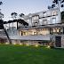 Bayview Villa in Villefranche-sur-Mer, Côte d'Azur