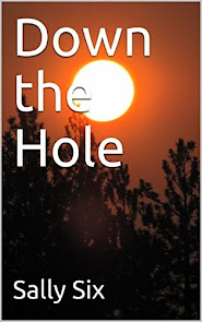 Down the Hole E Book