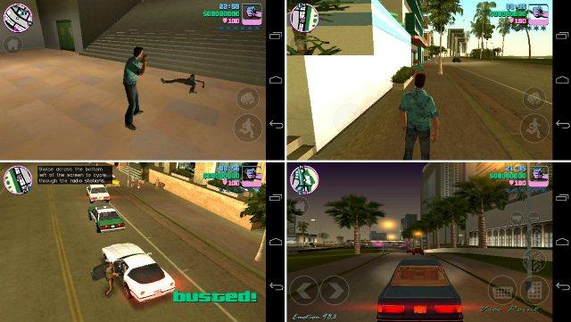 free download gta 4 full version game setup