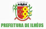 PREFEITURA DE ILHEUS