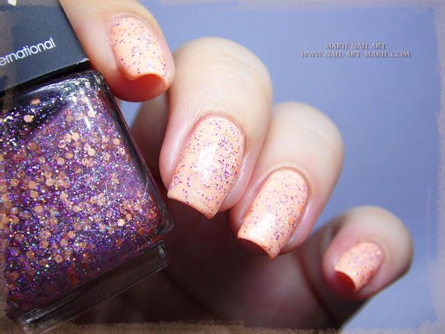 LM Cosmetic Original7