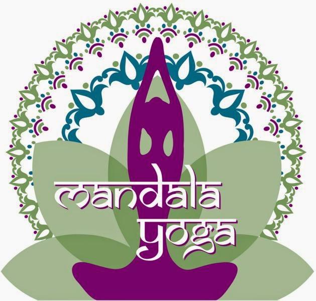 Mandala Yoga - Kleine Geschichten aus dem Leben