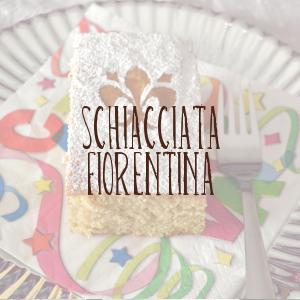 http://pane-e-marmellata.blogspot.it/2015/02/schiacciata-fiorentina-fast-slow-e-la.html