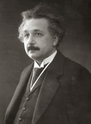 vip, Albert, Einstein, Albert Einstein
