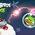 Angry Birds Space Premium v2.0.1 [APK FULL]