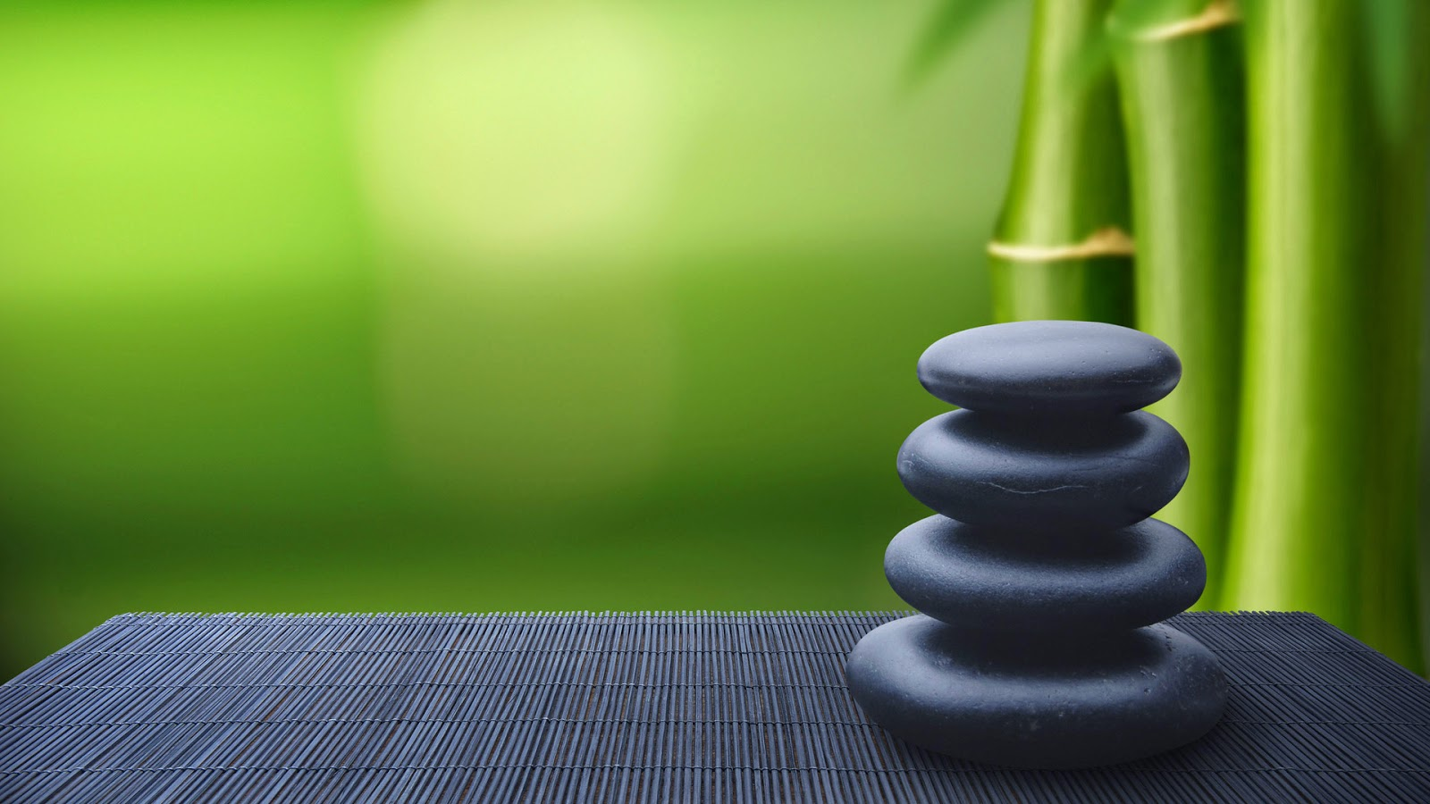 Zen-Bamboo-background-image-with-black-pebble-stone-image.jpg