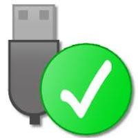 """Cara Mengatasi Flashdisk yang Tidak Bisa di """"Safely Remove Hardware"""""""