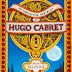Hugo Cabret - som att läsa en film