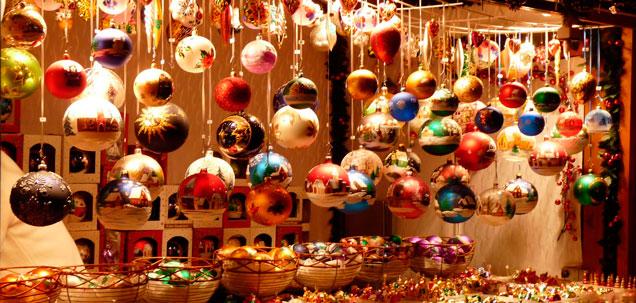 Ail Madrid Ecole D Espagnol Noel En Espagne La Navidad