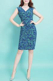 Duchess Fashion Dresses OFF-SEASON Clearance SALE!