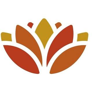 Konsultan Skripsi,Tesis,Disertasi,Olah Data, Yogyakarta