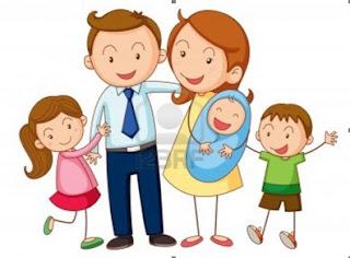 ¿Qué significa o que  es ciclo de vida familiar?-diccionario empresarial