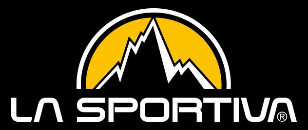 LaSportiva - Climbing Shoes