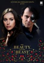 La Bella y la Bestia (miniserie) Temporada 1