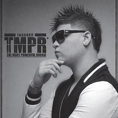 [Imagen: Farruko-TMPR-album-Cover-.jpg]
