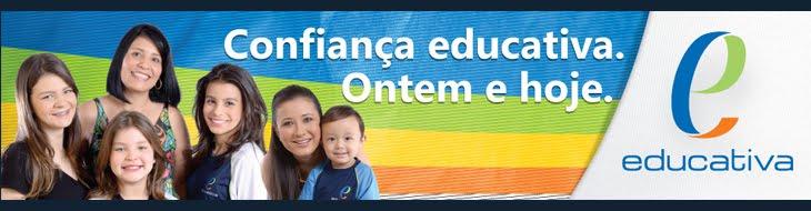 Tarefa Online Escola Educativa