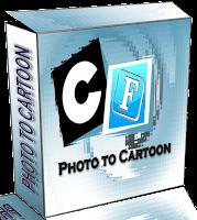 http://cirebon-cyber4rt.blogspot.com/2012/10/merubah-foto-menjadi-kartun-dengan.html