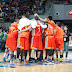 Meralco out to reclaim lost glory after a disappointing performance in the Philippine Cup