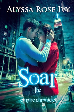 https://www.goodreads.com/book/show/18176657-soar
