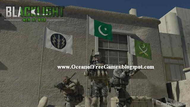Green force the ultimate commandos game free download ocean of green force the ultimate commandos screen shots stopboris Image collections
