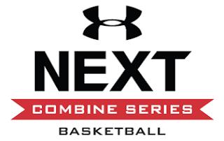 UA Next Combine Series Administrative Link