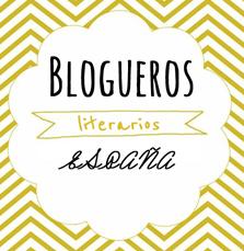 Comunidad Blogueros España
