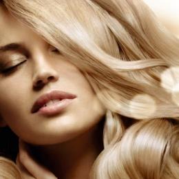 Окрашивание волос хной масло