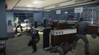 PAYDAY+2 02 Free Download Payday 2 PC Game Full Repack