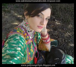 Pakistani actress sadi... Imran Abbas And Sadia Khan