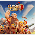 8 Financial Lessons Playing Clash of Clans…