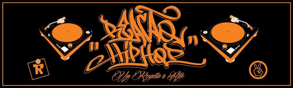 Reação Hip Hop