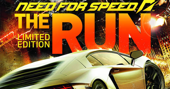 descargar Need for Speed The Run pc full español mega