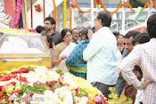 Last Regards to Akkineni Nageswara Rao-thumbnail-128