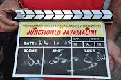 Junctionlo Jayamalini opening-thumbnail-1