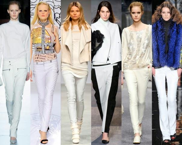 White-Leather-Pants-imprescindibles-Pantalones-de-Piel-Otoño-Invierno2013-2014-godustyle