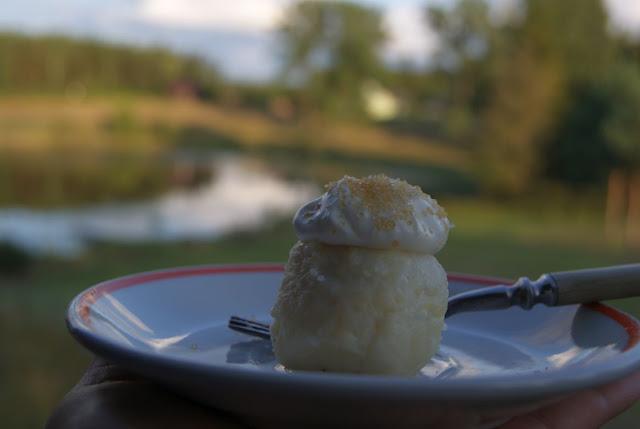 piękna polska, świetne przepisy, dobre jedzenie, kuchnia polska, knedle ziemniaczane z twarogiem, knedle z owocami, przepis na najlepsze knedle, co jedzą dzieci, ze śliwkami