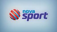 NOVA SPORTS 1 2 3 4 5 TV LIVE