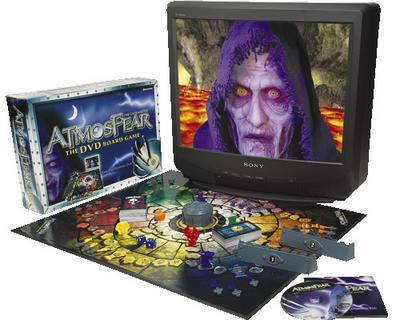 atmosfear-dungeons-dragons-dvd.jpg