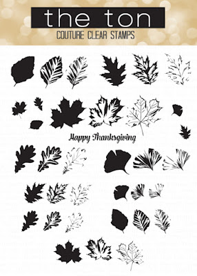 http://www.thetonstamps.com/products/autumn-foliage