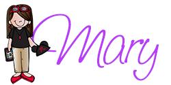 http://www.sharingkindergarten.com/2015/09/the-outstanding-letter-o.html