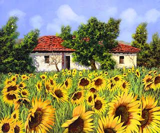 casas-con-flores