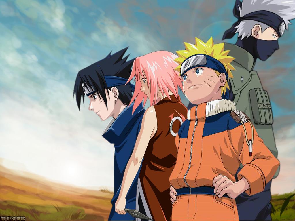 http://1.bp.blogspot.com/-7ag9ctFt0nY/Tcgm1TAQiqI/AAAAAAAAARc/QIyP8NBCrfw/s1600/naruto-kakashi-sakura-sasuke.jpg