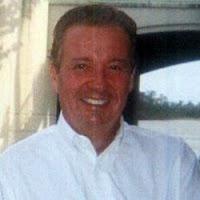 Bob DeMarco: Alzheimer e la carenza di vitamina B12