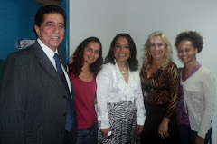 """Lançamento do livro """"BAHIA, Brasil: ciência, ambiente e cultura"""""""