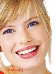 10 Manfaat Senyuman Bagi kesehatan