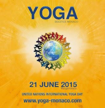http://www.yoga-monaco.com/#solstice2015