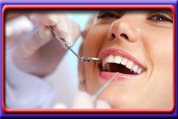 http://www.bangaloredentistimplant.com/laser-dentistry/
