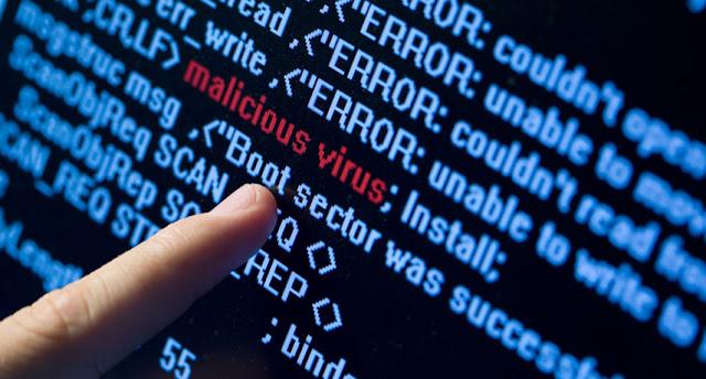 Kaspersky Lab: registro de nuevos programas maliciosos bajó a 310.000 por día en 2015