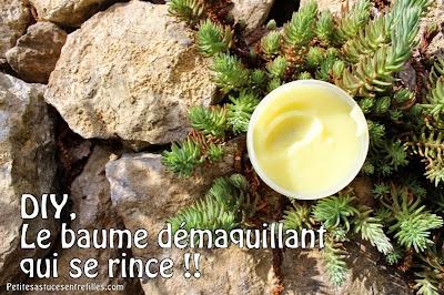 http://www.petitesastucesentrefilles.com/2015/05/diy-le-baume-demaquillant-qui-se-rince.html